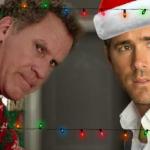 Will Ferrell & Ryan Reynolds hoofdrol in A Christmas Carol musicalfilm