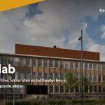 Picl breidt uit met Natlab Eindhoven