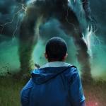 Trailer voor Netflix's Raising Dion