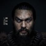Trailer voor nieuwe Jason Momoa serie See