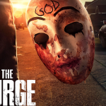 Promo voor The Purge seizoen 2