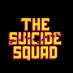 James Gunn heeft de cast bekendgemaakt van The Suicide Squad