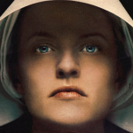 The Testaments serie | Hulu werkt aan The Handmaid's Tale sequel