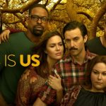 Trailer voor This Is Us seizoen 4