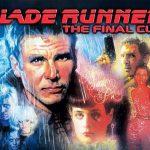 Blade Runner: The Final Cut | Vanaf 1 november in de bioscoop