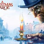 Bill Condon werkt aan musicaladaptatie A Christmas Carol voor Disney