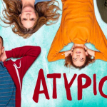 Trailer voor Netflix's Atypical seizoen 3