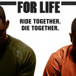 Poster voor Bad Boys For Life met Will Smith & Martin Lawrence
