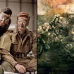 Masters of the Air | Apple bestelt Band of Brothers & The Pacific vervolg