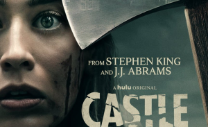 Castle Rock seizoen 2
