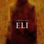 Trailer voor Netflix's Eli met Lili Taylor en Sadie Sink