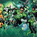 Arrowverse's Greg Berlanti komt met Green Lantern serie voor HBO Max
