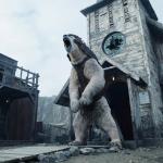 Volledige trailer voor HBO's His Dark Materials