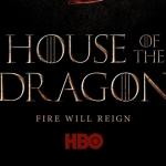 HBO geeft groen licht aan Game of Thrones prequel serie House of the Dragon