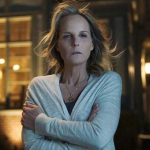 Trailer voor I See You met Helen Hunt