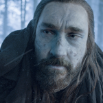 Game of Thrones' Joseph Mawle rol in Amazon Studios' The Lord of the Rings serie