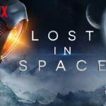 Eerste trailer voor Netflix's Lost in Space seizoen 2