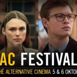 Recensie | PAC Festival najaar 2019 (Felicia Peerenboom)