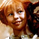 Pippi Longstocking film in ontwikkeling
