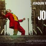 Recensie | Joker (Patrick Kannberg)