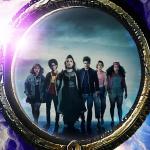 Trailer voor Marvel's Runaways seizoen 3