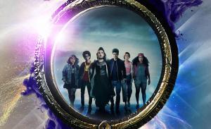Runaways seizoen 3