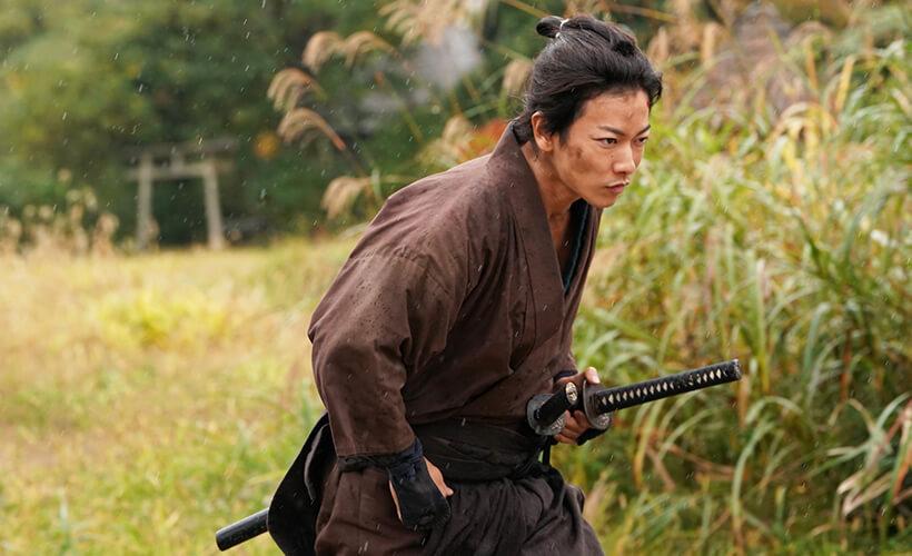 Blog | Camera Japan 2019 - De Japanse jeugd (Sandro Algra) - Samurai Marathon