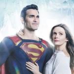 The CW werkt aan nieuwe Arrowverse serie Superman & Lois