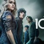The CW gaat aan de slag met The 100 prequel