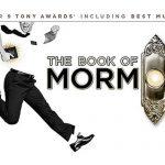 Recensie | The Book of Mormon (Rafael te Boekhorst)