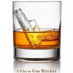 Trailer Guy Ritchie's The Gentlemen met Matthew McConaughey