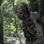 The Walking Dead seizoen 11 officieel bevestigd