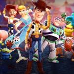 Winactie   Toy Story 4 DVD en Blu-ray – Beëindigd
