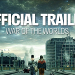 War of the Worlds is vanaf 3 november te zien bij FOX