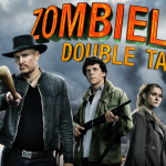 Red Band trailer voor Zombieland: Double Tap