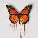 Teaser voor nieuwe thriller Antebellum