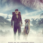 Eerste trailer voor Call of The Wild met Dan Stevens en Harrison Ford