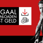 Dutch Filmworks versus Ziggo | Illegale downloaders in de problemen?