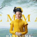 Trailer voor Jane Austen's Emma met Anya Taylor-Joy