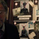 Al Pacino op jacht naar Nazis in Jordan Peele's Hunters trailer