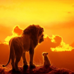 Winactie | The Lion King DVD en Blu-ray – Beëindigd