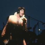 85 jaar Elvis   Elvis: That's The Way It Is eenmalig in de bioscoop