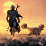 Recensie   The Mandalorian (Patrick Kannberg)