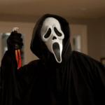 Scream franchise keert terug op het witte doek