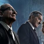 Laatste trailer voor Martin Scorsese's The Irishman