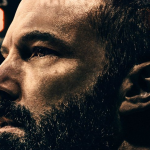 Trailer voor The Way Back met Ben Affleck