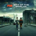 Recensie | War of the Worlds (Immy Verdonschot)