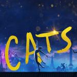 Cats krijgt na minder dan een week al een VFX-upgrade!