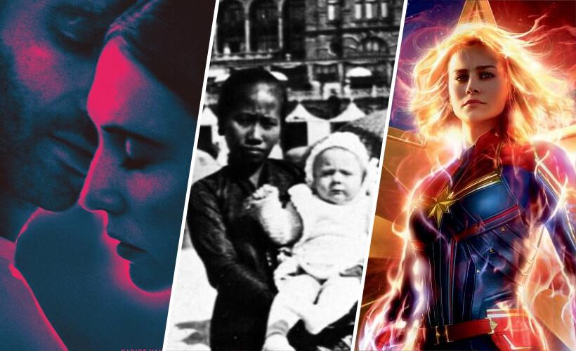 Films 2019 | E-hoek's film keuzes van het jaar Immy 1