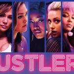 Winactie | Hustlers DVD en Blu-ray  – Beëindigd